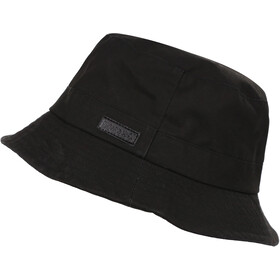 Regatta Sampson Sombrero Cubo, black